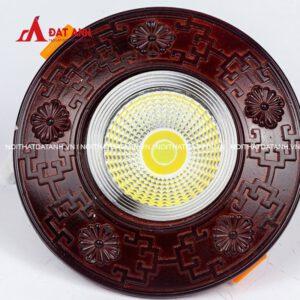 Đèn Downlight ADR003
