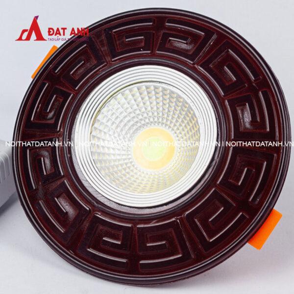 Đèn Dowlight ADR004