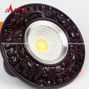 Đèn Downlight ADR005