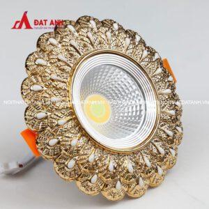 Đèn Dowlight ADR006