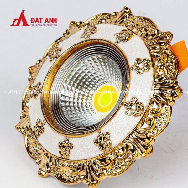 Đèn Downlight ADR007