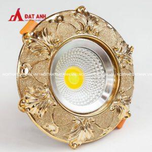 Đèn Dowlight ADR008