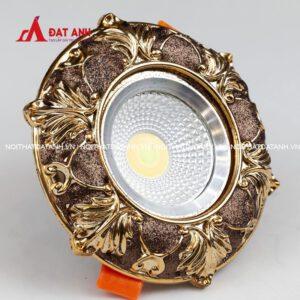 Đèn Dowlight ADR009