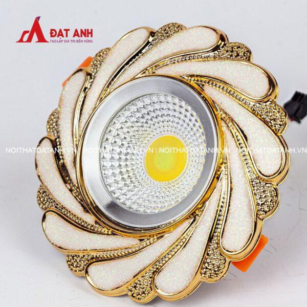 Đèn Downlight ADR011