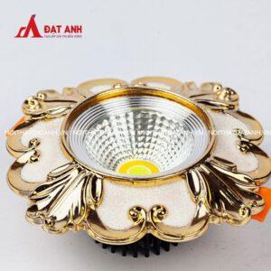 Đèn downlight ADR013