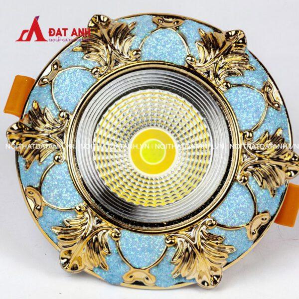 Đèn Downlight ADR015