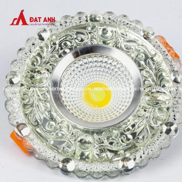 Đèn Downlight ADR016
