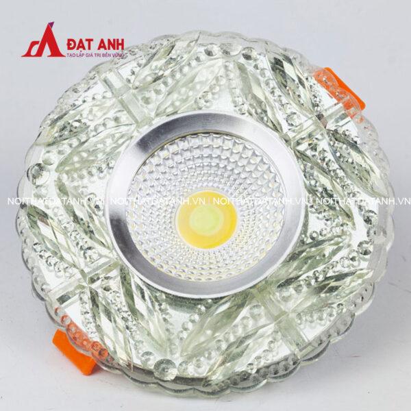 Đèn Downlight ADR018