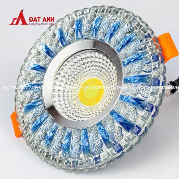 Đèn downlight adr019