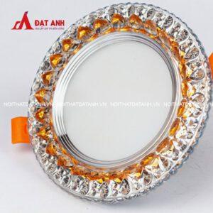 Đèn Downlight ADR026